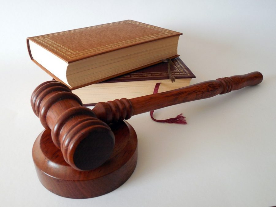 letselschade advocaat purmerend