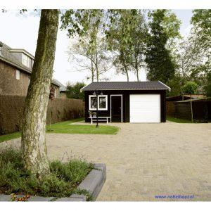 Nobelhout.nl