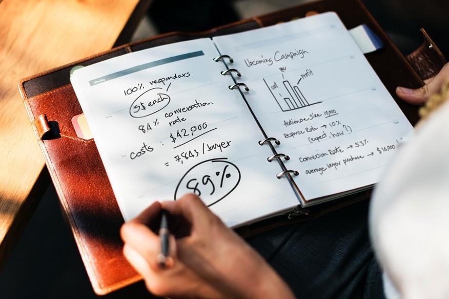 Productpagina's optimaliseren